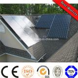 модуль 50-320W PV поли солнечный