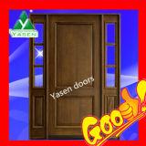 Spitzenchina-Innentür-Holz-Tür