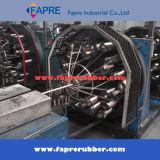 Hydraulischer Hochdruckschlauch-hydraulischer Gummischlauch