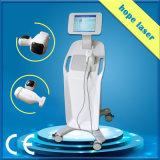 De professionele Machine van de Vermindering van Liposonic van de Machine van de Verjonging van de Huid Hifu Vette