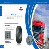 La alta calidad china cansa el neumático del carro para la venta (12.00r24)