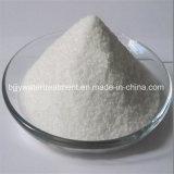 Floculante químico de gran eficacia del tratamiento de aguas de la venta caliente - el mejor precio de Polyacrylamid
