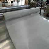 Treillis métallique de l'acier inoxydable 316