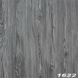 Belüftung-Vinyl, hoher Glanz-Vinylbodenbelag, Belüftung-Fußboden-Fliese