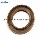 Fornecedor de China para o selo do óleo HTC 38*58*8f