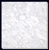 Composit Marble para Floor