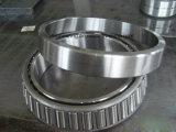 Rodamiento de rodillos estándar del rodamiento 32320 de la fábrica al por mayor