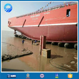 Тяжелый варочный мешок Moving для Barge