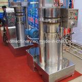 Macchina della pressa di olio idraulico (6Y-230)