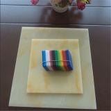 [هرد سورفس] الصين علبيّة مصنع [كرين] صبّ رخام لوح أكريليكيّ