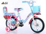 2017 مزح [هوتسلّينغ] درّاجة أطفال درّاجة أطفال درّاجة يجعل في الصين