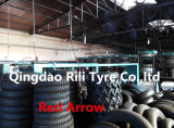 11.2-24 9.5-24 9.5-20 agricultura Tractor Tyre para Paddy Field