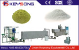 Popular Jinan Keysong Nutritional Powder Baby Food Making Machine