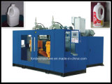 5L Plastic Bottle Extrusion Blowing Machine (FSC65-5L)