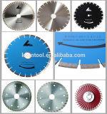 Granite와 Marble를 위한 다이아몬드 Tools Diamond Blade (Disc)