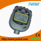 Cronômetro simples profissional (JS-510)