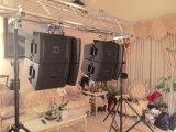 Vrx932lap de Actieve Spreker Jbl van DJ van het Systeem van de Serie van de Lijn