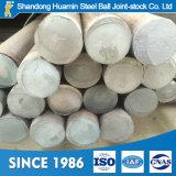Staven de van uitstekende kwaliteit van het Staal Huamin voor Mijn