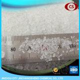 De witte Kristallijne 21%N Meststof van het Sulfaat van het Ammonium