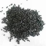 Rohstoff der TPE-Handschuhe thermoplastische TPE-Polymer-Plastiken