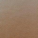 EU SGS 증명서 Z030 주입 PVC 인공 가죽 PVC 가죽 신발 가죽