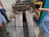Linea di produzione persa del pezzo fuso della gomma piuma di Lfc/mpe