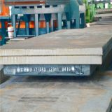 Warm gewalzt Stahlplatte (1.7225, SAE4140, SCM440) sterben
