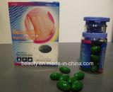 Bsh Beauty Slim Herbal Slimming Softgel Vitamine Health Food