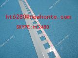 Papier/Mylar de pression pour l'imprimante d'Olivetti Pr9