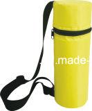 Unterhalt-frischer Isolierdosen-Polyester-Kühler-Beutel