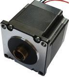 [نم23] [12ف] قصبة الرمح مجوّفة [ستبّر موتور] مع عاليا دقيقة