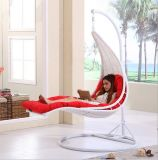 昇進Cheap IndoorおよびOutdoor Swing Hanging Chair