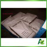 Preço do pó do acetato do cálcio do preservativo de alimento
