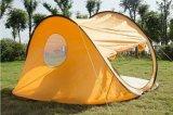 工場価格の防水カスタムプリントポップアップ浜のテント