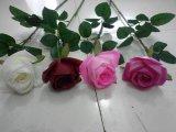 베스트셀러 PU 로즈 꽃