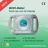 Bd03 личная польза Cryopad Lipo Slimming машина