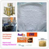 Poudre crue de qualité antipyrétique analgésique de Paracetamol/4-Acetamidophenol