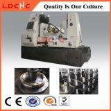 Macchina fresante dell'attrezzo manuale cinese Y3150 da vendere