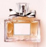 Perfumes do homem para Edt com bom cheiro e Quente-Venda