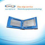 Лакировочная машина вакуума для электрода батареи лития (GN-III)