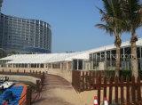 Nuova tenda dell'hotel di disegno 2017 e di modo