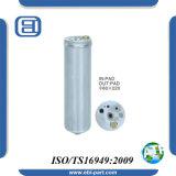ISO Manfuacturer 자동 냉각 건조기