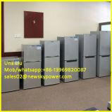12 Volt-Batterie-Solarhaushaltsgerät-Solarkühlraum
