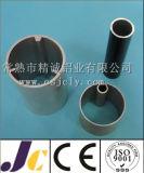 Pipe 6060 T6 spéciale en aluminium, (JC-P-84001)
