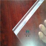 Lamiera sottile del policarbonato di Resitance Lexan di effetto di /High della protezione della macchina dell'OEM