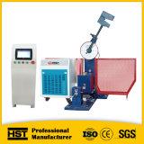 Jbw-500b 250j 500jの影響のテストの器械