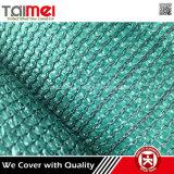 新しいデザインプラスチック緑の塀の網