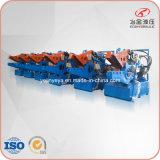 Машинное оборудование вырезывания ножниц металла аллигатора (Q08-315A)