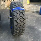 Militär-und Gruben-Gebrauch-LKW-Reifen und off-The-Road Reifen 14.00r20
