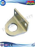 Soem-Metallprodukt-Verbiegen/Teil mit Qualität (FLM-LC-003) stempelnd